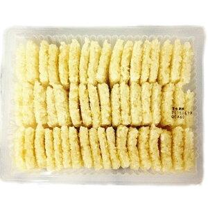 自社輸入品 送料無料!! 最安値 台湾産 鍋巴 おこげ もちこめ 白もち米 500g 中華 白もち米おこげ