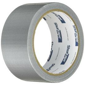 アサヒペン KOパワーテープ シルバー10m
