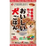 【在庫有】■ペットラインマイビット10Kgドッグフード犬ワンちゃんペットフード餌エサ【クーポン配布中】