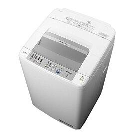 NW-R803-W 日立 全自動洗濯機 8.0kg 風乾燥 ホワイト【クーポン配布中】