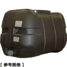 コダマ タマローリー500L AT-500B ブラック AT500BBK-2194 【7972938