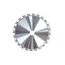 小山金属工業所 アイウッド パーチクルボードII 165×24P