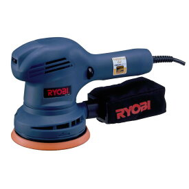 RYOBI/リョービ サンダーポリッシャ RSE-1250 サンダポリシャ 電動工具【クーポン配布中】