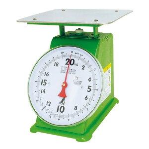 シンワ測定 上皿自動秤 20kg 70093