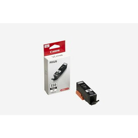 キャノン(Canon) インクカートリッジ BCI350XL ブラック【クーポン配布中】