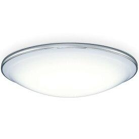 アイリスオーヤマ LED シーリングライト 調光 調色 タイプ 8畳メタルサーキットシリーズ デザインリングタイプ CL8DL-PM