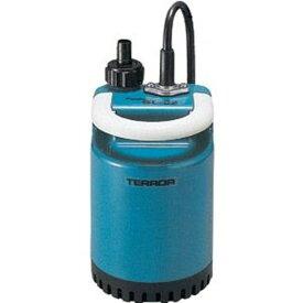 【在庫有】テラダ(TERADA) ファミリ-ポンプ 水中ポンプ SL-52 SL52 排水 循環 寺田
