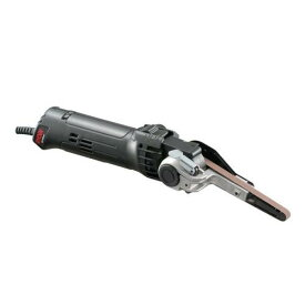 リョービ RYOBI 京セラ 電動やすり 電気やすり BY-1030 10×330mm 624900A