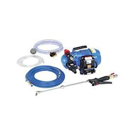【在庫有】【送料無料】TASCO/タスコ TA352MS エアコン洗浄機