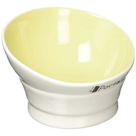 ペティオ (Petio) Porta 脚付き陶器食器 ペット用 M サイズ