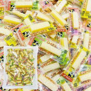 チーズおやつ カマンベール入り 大容量 100本セット お徳用 送料無料