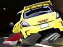 スイフト LEDテール ZC72S ZD72S ZC32S スイフトスポーツ スイフトRS ファイバーテール V3流れるウィンカー 78WORKS (J185【差替】