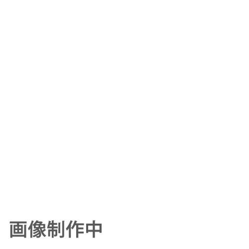 S-MX ブレーキパッド RH1/2 H8.11〜H14.1 フロント SSM エンドレス/ENDLESS (EP270【差替】