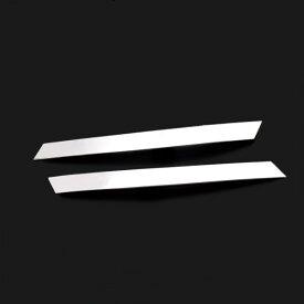 ヴォクシー ヘッドライトトリム 80系 2014/1- LUNA/ルナ (ELX427