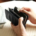 【送料無料】【財布】Dakota BLACK LABEL ダコタブラックレーベル 2つ折り財布 二つ折り財布 ベルク 0623507【楽天ラ…