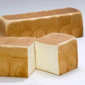 ダロワイヨ ハロウィン ギフト 退職祝 お返しパンドミ エクセル3斤 オリジナル食パンを全国にお届けしますT