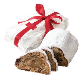 ダロワイヨ特製 ノエルギフト シュトーレン 焼き菓子 パン フルーツ クリスマス ギフト プレゼント