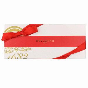 ダロワイヨギフト内祝お返しチョコレートコフレドショコラ(10個入)チョコレートリボンがけギフト箱入り内祝お誕生日贈り物楽ギフ_包装クリスマス