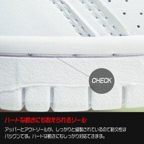 【送料無料】ZUM(スム)ダンススニーカーZDS117-EX