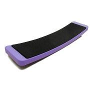 インソール衝撃吸収中敷きハーフインヒールスニーカーダンスシューズダンススニーカーレディースかかと土踏まず偏平足足底筋膜炎ZUMスムZIN502H