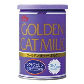 森乳 ワンラック ゴールデンキャットミルク 130g [ キャットフード ミルク ]