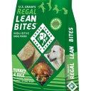リーガル リーンバイツ 1.8kg [ ドッグフード シニア犬用 ダイエット用 アメリカ ドッグ フード ドック 正規品 regale ]