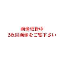 C&R ツナ タピオカ&カノラオイル L(160g)【猫用】