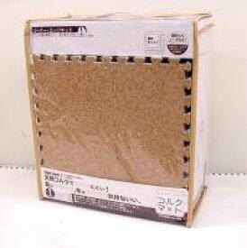 9/20(金)全エントリー&楽天カード決済でポイント20倍コルクマット1畳用収納袋 ビニール素材
