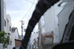 【在庫有り】【送料無料】OGKRCR-007ハレーロキッズ自転車後ろ用子供乗せリアチャイルドシートレインカバーママチャリ子供乗せ自転車防寒寒さ対策ogkレインカバー後ろOGK製チャイルドシートやパナソニックギュットアニーズなどに対応