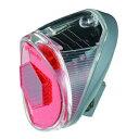 [ママ割登録とエントリーでポイント5倍]【CATEYE】LEDテールライト TL-SLR200