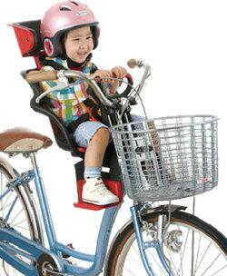 [在庫あり即納][最大ポイント7倍][送料無料]自転車チャイルドシート前子供乗せOGKチャイルドシートFBC-011DX3電動自転車やママチャリに対応した自転車用前用OGK前用ヘッドレスト付きフロント用子供のせ自転車チャイルドシート最高級モデル