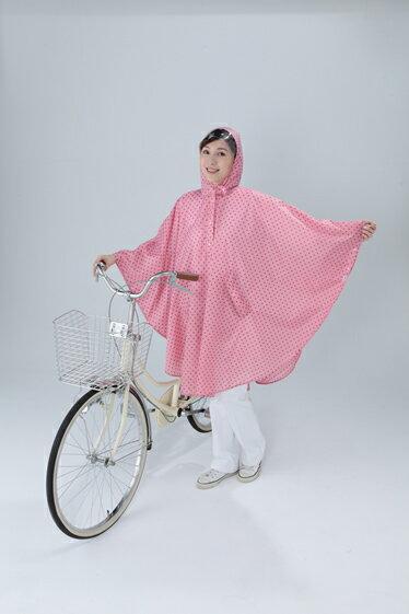 [最大ポイント9倍]自転車用のレインポンチョ レインウエア 川住製作所雨の日の通勤、通学、お買い物にご利用ください自転車 自転車用 レインコート カッパ 雨合羽自転車 レインポンチョ おしゃれ レディース 防水 レイン