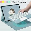 【レビュー投稿でタッチペンをプレゼント】iPad 第8世代 10.2インチ キーボード ケース iPad 第7世代 iPad Air4 2020 …
