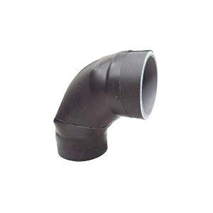 排水管防音材 デービーカバー ロングエルボ(継手付)AEL-LL 10個入り DB-AEL-LL50(10個入)