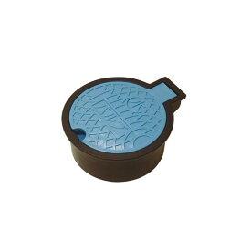 樹脂製MCバルブボックス MSV100R/LB 5 135796