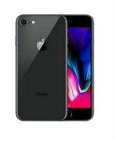 AppleiPhone864GBSIMロック解除済スペースグレー