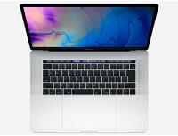 【5%還元対象】AppleアップルMacBookProRetinaディスプレイ2600/15.4MV922J/A[シルバー]4549995072259