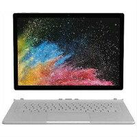 【5%還元対象】[新品]MicrosoftSurfaceBook213.5インチPGU-00022[シルバー]4549576122939サーフェスブック2
