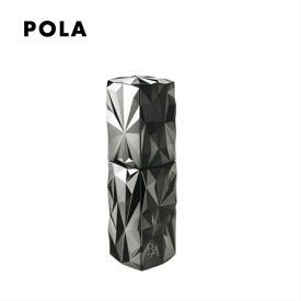 【日本正規品】POLAポーラ B.Aセラム プリズルミナ美容液 4953923304044