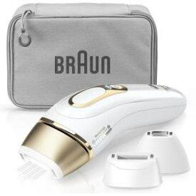 [新品] 国内正規品 BRAUN ブラウン シルク・エキスパート PL-5227 光美容器 4210201366546