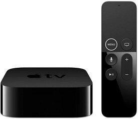 [新品] アップル Apple TV 32GB MR912J/A 4549995018424