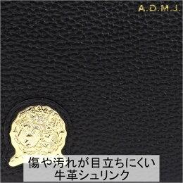 エーディーエムジェイ,ADMJ,acs06020