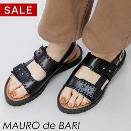 マウロデバーリ,MAUROdeBARI