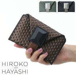 ヒロコハヤシ,HIROKOHAYASHI