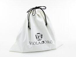 ヴィオラドーロ,violadoro