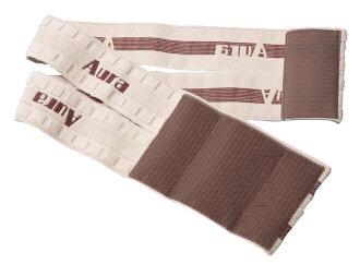 两条带可以调整到您选择的位置! 在有弹性的面料适合轻轻地! ★ 寒冷的夜晚太温暖! 灵气是丝和骨盆带