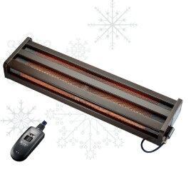メトロ フットヒーター MFH-321ET      METRO 電気暖房 電気ヒーター 足温器 あったか 在宅ワーク 在宅勤務 テレワーク 足元暖房 デスク下 こたつ パーソナル暖房 省エネ