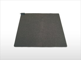 テクノス ホットカーペット 2畳 本体     ホットカーペット本体 ホットマット 電気カーペット TWA-2000B 暖房 電気暖房 足元