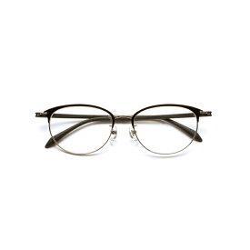 ピントグラス(PG-709)ブラック+湯の花入浴剤プレゼント メンズ用 買い換え不要の老眼鏡