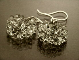 【Lima】 new/ Lush pierce Lt